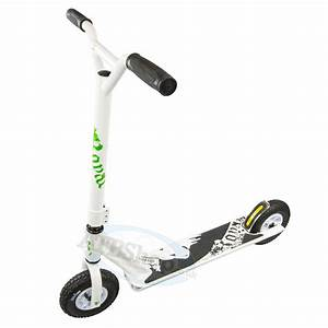 Royal Scooters Scout Dirt Scooter - Dirt Scooters - royal ...