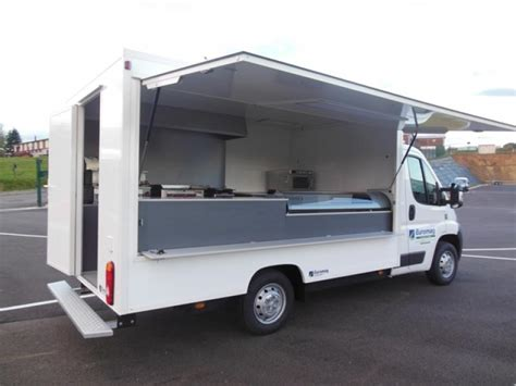 location camion cuisine location camion magasin ambulant