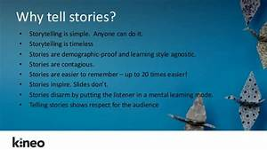 Strategic Storytelling: Learning that Grows Your Business ...