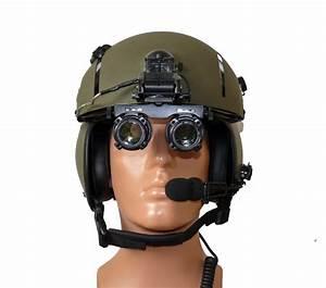 Leteck dareky, modely lietadiel hraky pre pilotov