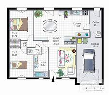 HD wallpapers plan maison bbc plain pied 0129.gq