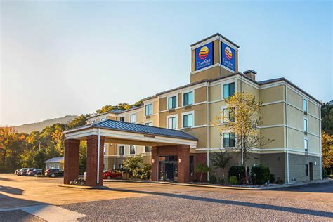 comfort inn chattanooga comfort inn suites lookout mountain coupons chattanooga