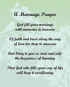 ideas renewing wedding vows poems wedding renewal vows With ideas for wedding vows