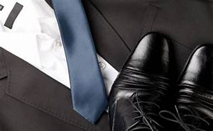 Blauer Anzug Schwarze Krawatte : schuhe zum anzug was zusammen passt ~ Frokenaadalensverden.com Haus und Dekorationen
