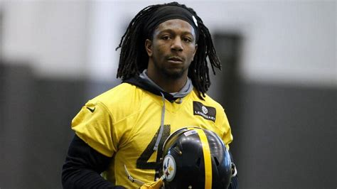 kentucky star bud dupree holds    ripping