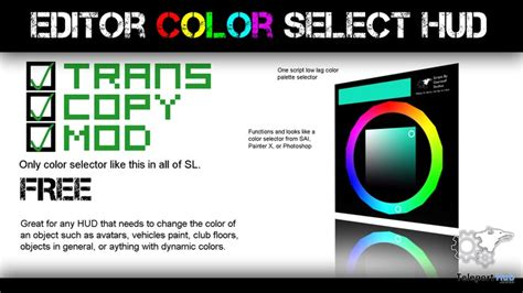 editor color select hud by gearwolf studios teleport hub