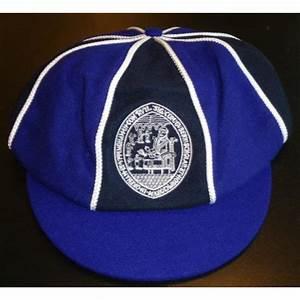 Baggies  U0026 Ceremonial Hats