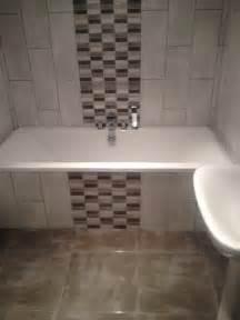 Boston Bath House Image