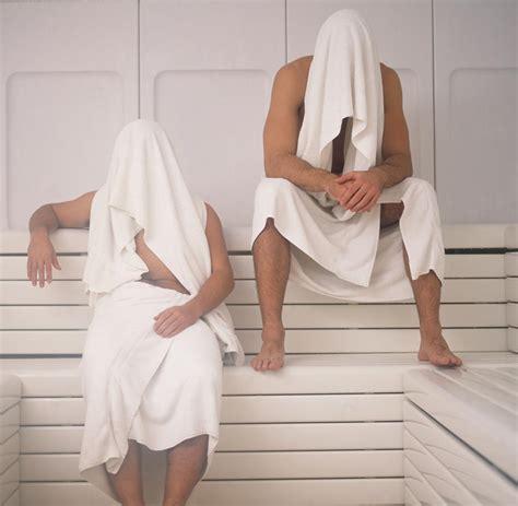 Wie Oft Sauna by Wie Oft In Die Sauna Wie Oft Kann Soll In Die Sauna