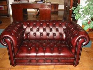 Fauteuil Style Anglais : meubles kranck 10 photos ~ Teatrodelosmanantiales.com Idées de Décoration