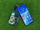 中國移動香港 X HUAWEI 最新 5G 產品系列 低至$2,288 入手 5G 手機 - MobileMagazine 專業手機評測