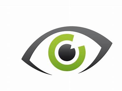 Vision Clipart Transparent Company Eyes Icon Clip