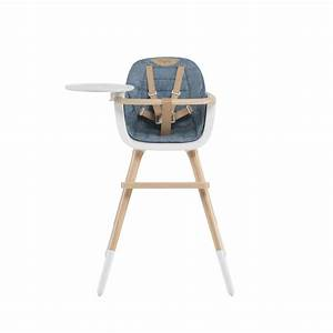 Chaise Haute Des La Naissance : chaise haute b b ovo by micuna chaise haute b b design micuna le tr sor de b b ~ Teatrodelosmanantiales.com Idées de Décoration