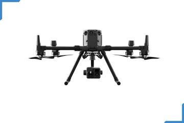 bathymetry  drone uav integration services