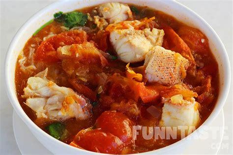 seafood sabah restaurant noodle fresh kembangan kudat sandakan food seri sri funntaste