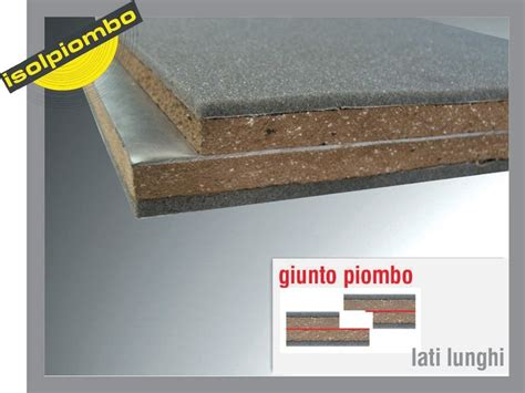 Isolamento Acustico Soffitto Prezzi by Pannello Per Isolamento Acustico Parete E Soffitto Special