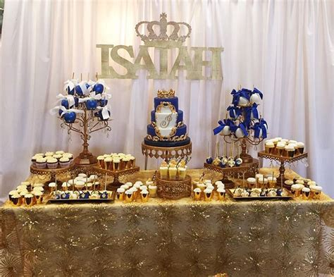 prince baby shower decorations 17 best ideas about royal prince on pinterest prince birthday party prince baby showers and