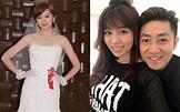 去年才點頭答應結婚!王瞳男友「2點卡關」原因曝光…   娛樂星聞   三立新聞網 SETN.COM