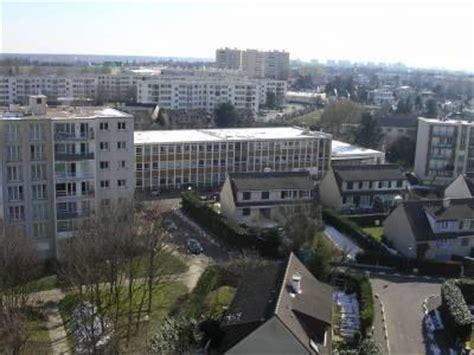 bureau de poste viry chatillon les erables 2 viry chatillon 91 banlieue parisienne