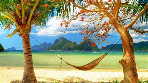 vacation  wallpaper  wallpaper  hd