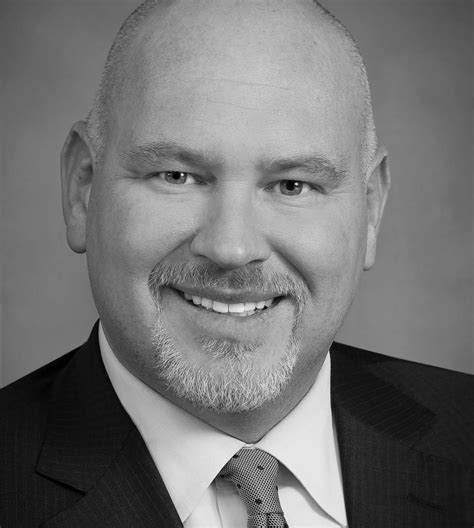 Steve Schmidt on America as an idea | MPR News