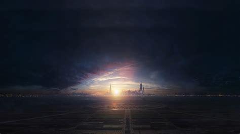 1080p Backgrounds Sci Fi Hd Wallpapers 1080p Wallpapersafari