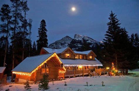 banff cabin banff log cabin b b updated 2018 reviews photos