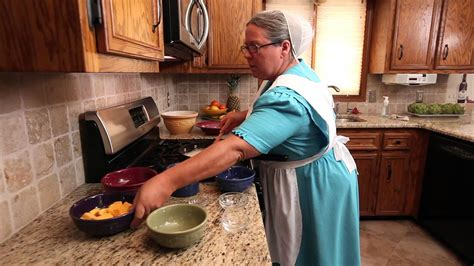 sherry cuisine macaroni and cheese featured in simply delicious amish cooking sherry