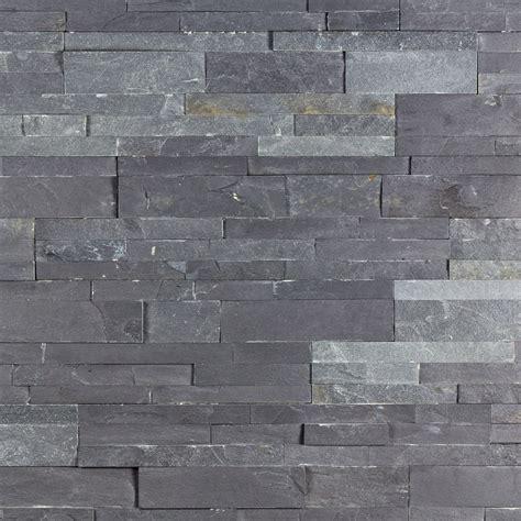 castorama parement great plaquette de parement menphis gris castorama with castorama parement