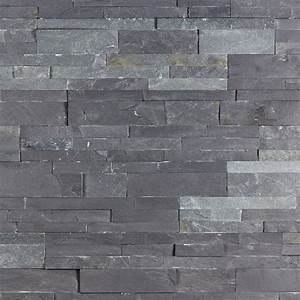 Pierre De Parement Exterieur : pierre de parement castorama exterieur wasuk ~ Premium-room.com Idées de Décoration