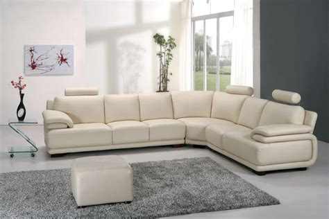 How Is A Sofa by 9 Sofa Designs With Pictures In India Styles