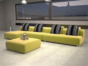 Furniture: Inspiration modern furniture stores Hive Modern