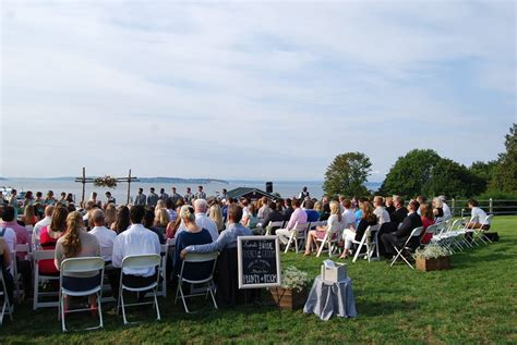 Top 5 Affordable Wedding Venues In Seattle Tacoma
