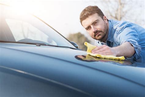 harz entfernen auto baumharz vom auto entfernen putzen de