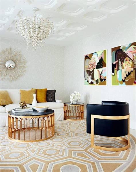 So, for that reason, we selected the top 50 modern coffee. 25+ Best Coffee Table Decor Ideas & Designs (Modern, Round) For 2020