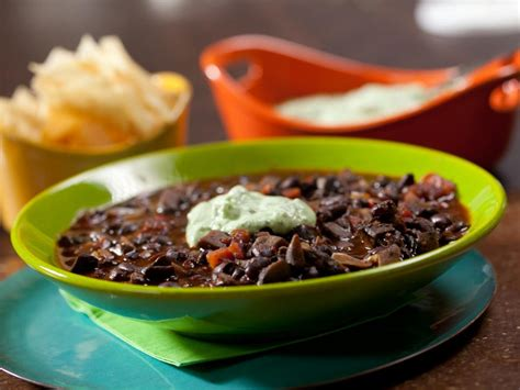 top tailgating chili recipes food network