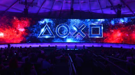 Will Sony PlayStation be at E3 2021?   Shacknews