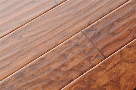 china reclaimed elm uv lacquer stained engineered