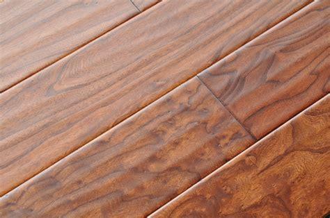 handscraped engineered hardwood top 28 engineered wood flooring scraped bruce take home sle american vintage wolf run oak