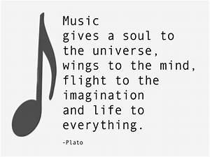 Famous Quotes A... Musician Short Quotes
