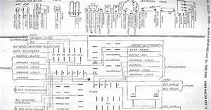Washer Rama Museum   Ignis Mod  Spaziale Timer Aoz151  A Schematic Diagram Year 1964
