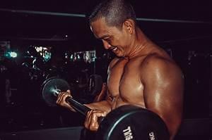 Weightgainer - Unn U00f6tiges Supplement Oder Must-have