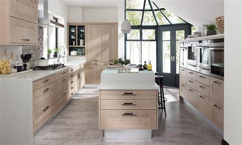 kitchen design sussex kitchens eastbourne homecare exteriors in polegate east 1373