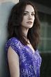 22 best Kate Siegel images on Pinterest | Beautiful women ...