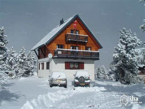 la martin chalet 28 images hotel r best hotel deal site chalet for rent in la martin iha