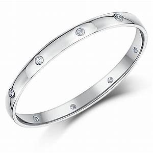 2mm ladies platinum diamond wedding ring band platinum With ladies platinum wedding rings