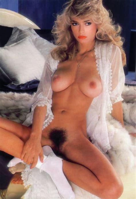 marianne gravatte naked