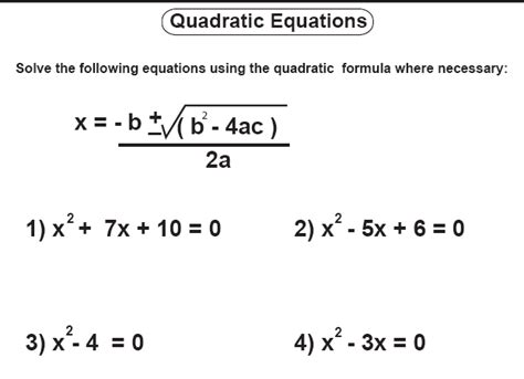 Grade 7 Math Workbook Pdf Dogs Cuteness,  Daily Quotes About Love