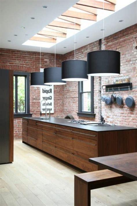 lustres de cuisine milles conseils comment choisir un luminaire de cuisine