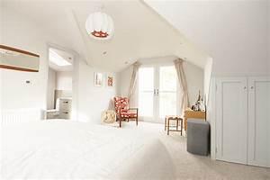 do i need planning permission for a loft conversion jon With loft conversion bedroom design ideas